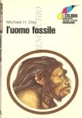 L'uomo fossile