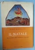 Il Gotico in Italia - Cimabue, Giotto, Duccio di Boninsegna: l'età d'oro