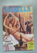 Isabella: amore e psiche