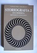 Storiografia 2  ► Età Moderna ► Orientamenti e Pagine Scelte