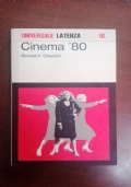 CINEMA 80