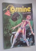 Cosmine: follia atomica