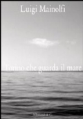 Luigi Mainolfi. Torino che guarda il mare. 1996-1998-2011.
