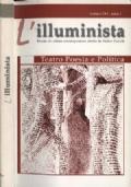 L'illuminista