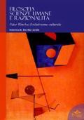 Filosofia, scienze umane e razionalità. Peter Winch e il relativismo culturale