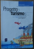Progetto turismo