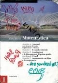 Manuale di Algebra 1