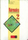 Matematica per gli istituti tecnici industriali - 2