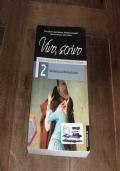 vivo, scrivo vol. 2 edizione B, dal barocco al romanticismo