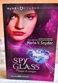 Spy glass  Magia di sangue ---  RARO --- PER COLLEZIONISTA***