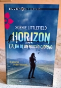 Il tutore --- nuovo nel cellophane -  Appuntamento fatale *Serie The Seducers*