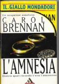 L'amnesia