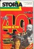 Storia illustrata numero speciale n.242 Gennaio 1978 - 40 pagine in più