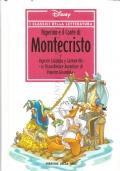 PAPERINO E IL CONTE DI MONTECRISTO E PAPERIN CARAMBA Y CARMEN OL�