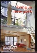 Living in New York Edizione italiano/inglese