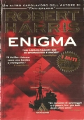 Enigma (THRILLER – ROBERT HARRIS)