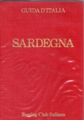 SARDEGNA Guida d'Italia