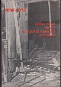 1969 - 1973 LIBRO NERO SULLE VIOLENZE FASCISTE A NAPOLI