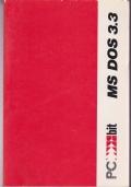 Le scienze e il loro insegnamento : rivista per docenti e cultori di materie scientifiche ANNATE DAL 1964 AL 1968