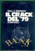 CRACK DEL '79 il