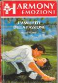 L'amuleto della passione