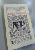 Arie antiche ad una voce per canto e pianoforte raccolte ed elaborate da Alessandro Parisotti Volume Primo 50251