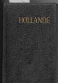 Les guides blues - Hollande
