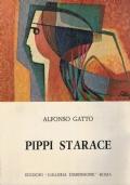 PIPPO STARACE