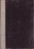 ARCHIMEDE. Rivista per gli insegnanti e i cultori di matematiche pure e applicate. Annate complete 1978 - 1979 - 1980