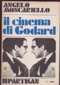 IL CINEMA DI GODARD