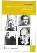 Viaggio nella letteratura   italiana del Novecento