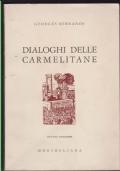 DIALOGHI DELLE CARMELITANE