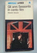 Filmaker's handbook. Manuale del cinema indipendente (su pellicola e in digitale)