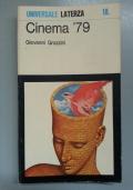 Cinema '86