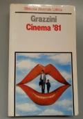 Cinema '89