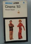 Cinema '75