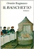 Il Banchetto      Prima Edizione
