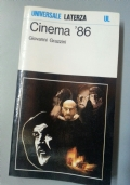 Cinema '81