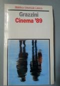 Cinema '78