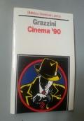 Cinema '83
