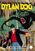 DYLAN DOG N.65 - La belva delle caverne