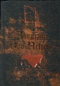 Il diario del Professor Abraham Van Helsing
