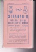 POZZORARIO SUD E CENTRO ITALIA 1970