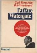 L'AFFARE WATERGATE