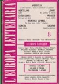 I discorsi di P. A. Mattioli. 12 stampe da collezione. Dall'esemplare dipinto da Gherardo Cibo: eccellenza e arte del Cinquecento