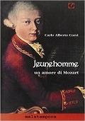 Jeunehomme ► Un Amore di Mozart