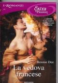 Serie Countess vol.2 - La vedova francese