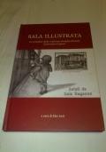 LUIGI FRONI (1901-1965) SCULTORE -catalogo mostra sorbolo parma-1989-1990-scultura-futurismo-biografia-opere-alseno-piacenza