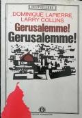 Gerusalemme Gerusalemme