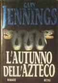 I fuggitivi (promozione 10 libri per ragazzi a 7 euro)
